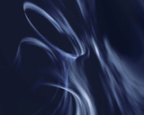 g0 Smoke by Precurser, abstract gallery