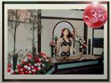 Kumi by Jhihmoac, Photography->Manipulation gallery