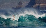 Surf's up by Paul_Gerritsen, photography->manipulation gallery