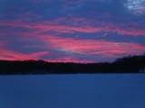 SunRise by VicManCool333, photography->sunset/rise gallery