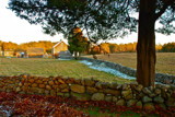 stone walls by solita17, Photography->Landscape gallery