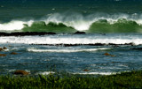 Sea by LynEve, photography->shorelines gallery