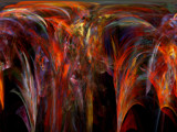Imaginary by Green_Eyed_Goddess, Abstract->Fractal gallery