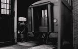 B&W by rvdb, photography->trains/trams gallery