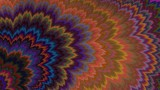 Hippie!! by Hottrockin, abstract->fractal gallery
