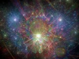 Space Odessey by J_272004, Abstract->Fractal gallery