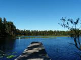 Lake Park #2 by muki7, Photography->Nature gallery