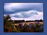 Memories of England (HDR) by LynEve, Photography->Landscape gallery