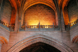 Liverpool Cathedral  #9 by braces, Photography->Places of worship gallery