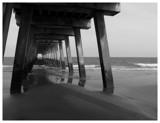 Melancholic by jennyvladimirova, Photography->Bridges gallery