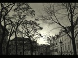 The night is coming by majkl20, photography->city gallery