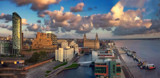 Liverpool Landscape by LynEve, photography->landscape gallery