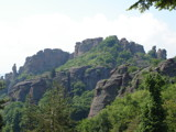 Belogradchik Rocks by ggester, photography->landscape gallery