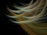 Upsweep by Joanie, abstract->fractal gallery