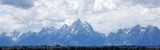 Majestic Grand Teton by Zava, photography->mountains gallery