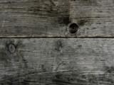 Got my eye on you by rvdb, photography->manipulation gallery