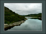 The Grey River at Brunner by LynEve, Photography->Landscape gallery