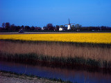 Zeeland Countryside (15), No Doubts by corngrowth, Photography->Landscape gallery