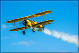People In The Air 14 by corngrowth, photography->aircraft gallery
