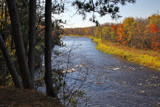 Kettle River by Silvanus, photography->landscape gallery