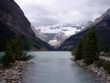 Lake Louise by CUTiger1989, Photography->Landscape gallery