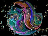 caress by sharsimagination, Abstract->Fractal gallery