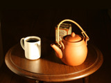 Tea Time by rob2001, Photography->Still life gallery