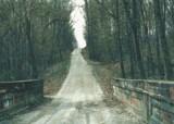Backroad by rzettek, Photography->Landscape gallery