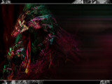Abfraction by speedy_10, Abstract->Fractal gallery