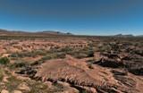 Badlands by DesertDenizen, photography->landscape gallery