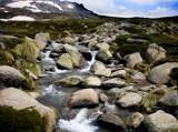 Mt Kosciusko 2 by shorto, Photography->Landscape gallery
