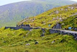The Ring of Kerry by flanno2610, photography->landscape gallery