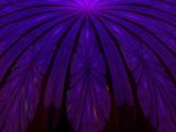 veil by mum42, Computer->3D gallery
