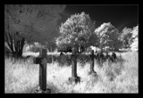 crosses by JQ, Photography->Places of worship gallery