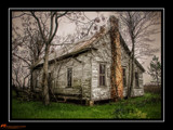 Forgotten Home Life by heidlerr, photography->architecture gallery