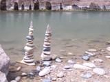 rocks by rojadelasvegas, Photography->Nature gallery