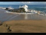 lumahai by jeenie11, Photography->Shorelines gallery