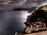 Italian Coastline 5 by Ed1958, photography->shorelines gallery