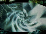 Resonate by speedy_10, abstract gallery