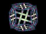 Break Free by J_272004, Abstract->Fractal gallery
