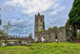 Just Practicing (#2) by gr8fulted, photography->castles/ruins gallery