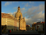 Dresden #1 by Larser, Photography->City gallery