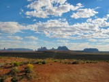 Monument Valley by senorsam21, Photography->Landscape gallery