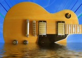 Gibson Rising by SoulWeb, Music gallery