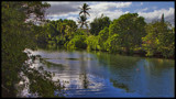 Haleiwa Waterway by jeenie11, photography->water gallery
