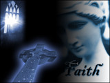 Faith Found by smoosh, Photography->Manipulation gallery