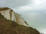 Beachy Head, Eastbourne, Sussex by mrobins3, Photography->Water gallery