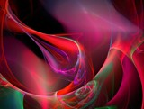 Forbidden Zone by jswgpb, abstract gallery