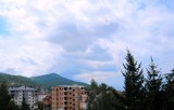 From my Terrace by Tedi, Photography->Landscape gallery