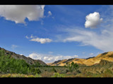 cottonwood canyon by jeenie11, Photography->Landscape gallery